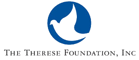Therese Foundation