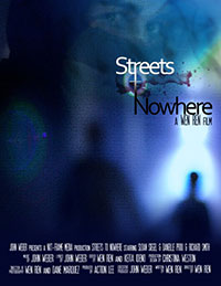 Streets To Nowhere