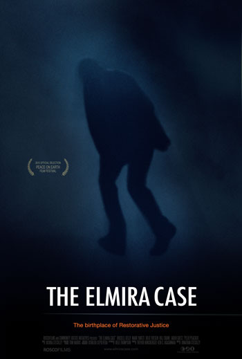 The Elmira Case