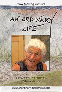 An Ordinary Life