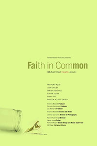 Faith in Common