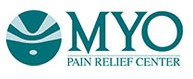 Myo Pain Relief Center