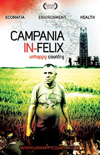 Campania In-Felix (Unhappy Country)